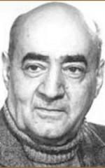 Иосиф Сумбаташвили