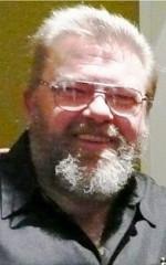 Уильям К. Холливел
