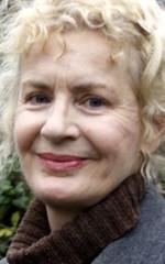 Изабель Пети-Жак