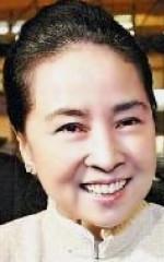Фенг-Джиао Лин