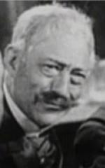 Эдмунд Бриси