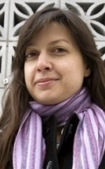 Сара Мишара