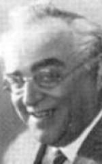 Карл Барклинд