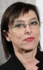 Карина Ресслер