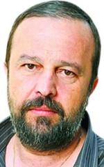 Иоан Дьюри Паску