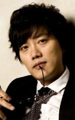 Пак Хи Сун