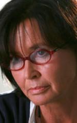 Галина Голянко