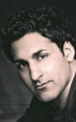 Сараж Каудхри
