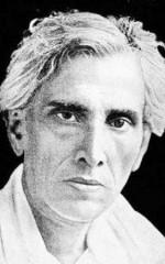 Саратчандра Чаттерджи