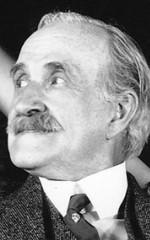 Теодор Робертс