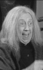 Мари Блейк