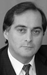 Валерий Цариев