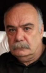 Рафаэль Мартин