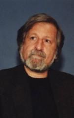 Ежи Сатановский