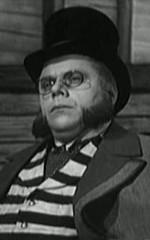 Вацлав Кизлинк