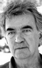 Жан-Пьер Мулен