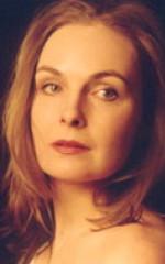 Дарья Худякова
