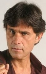 Умберто Сурита