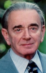 Миклош Рожа