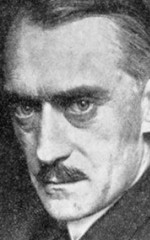 Леонгард Франк