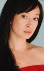 Камилль Чен