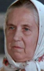 Ольга Ленская