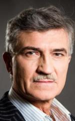 Игорь Гречанинов