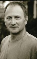 Филип Чарльз МакКензи