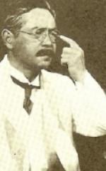 Ёсио Косуги