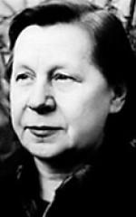 Светлана Кармалита