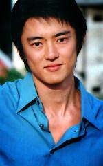 Элвин Чианг