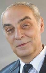Валерий Квитка