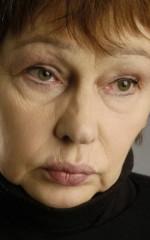 Вера Борек