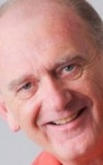 Ларри Веггер