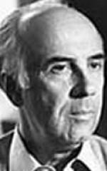 Павел Аедоницкий