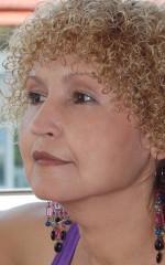 Лариса Жилко