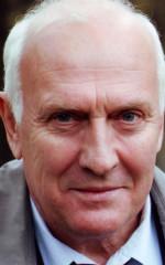 Иван Гордиенко