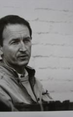 Карл Шульц