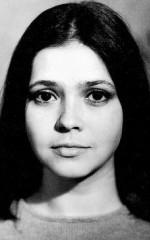 Галина Самойлова