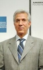 Чарльз А. Гаргано
