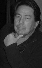 Рауль В. Каррера