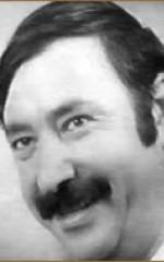 Бахадур Алиев