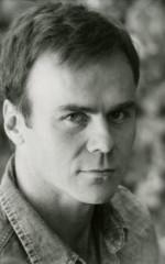 Патрик Туми