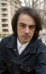 Педро Олеа