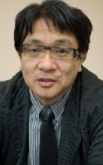 Хидеуки Кикути