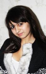 Екатерина Гульченко