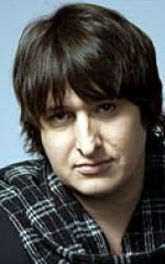 Иван Лакшин