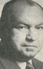 Мечислав Лоза