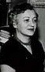 Белла Спивак