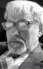 Юозас Мильтинис